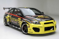 rockstar-aem-scion-tc.jpg